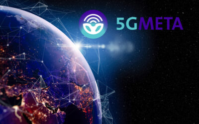 5GMETA kicks off, intent on revolutionising data provision and services in autonomous mobility