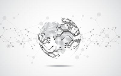 European Commission launches consultation on data sharing